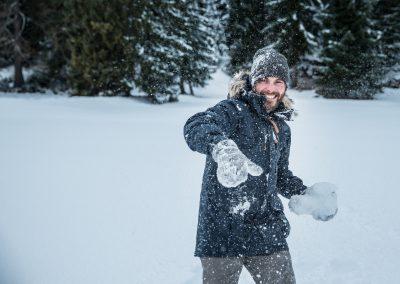 Winterwandern Ponöfen(c)TZA_C. Jorda (1)