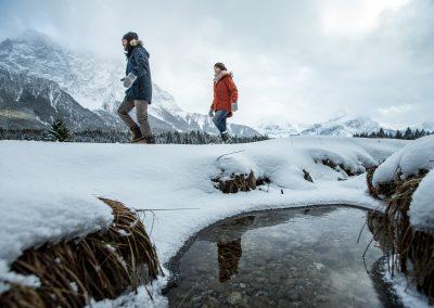 Winterwandern Ponöfen(c)TZA_C. Jorda (15)