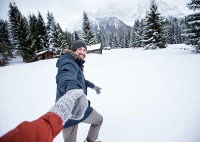 Winterwandern Ponöfen(c)TZA_C. Jorda (17)