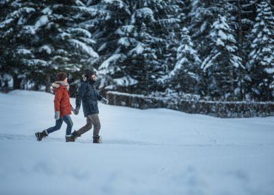 Winterwandern Ponöfen(c)TZA_C. Jorda (26)