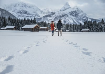 Winterwandern Ponöfen(c)TZA_C. Jorda (9)