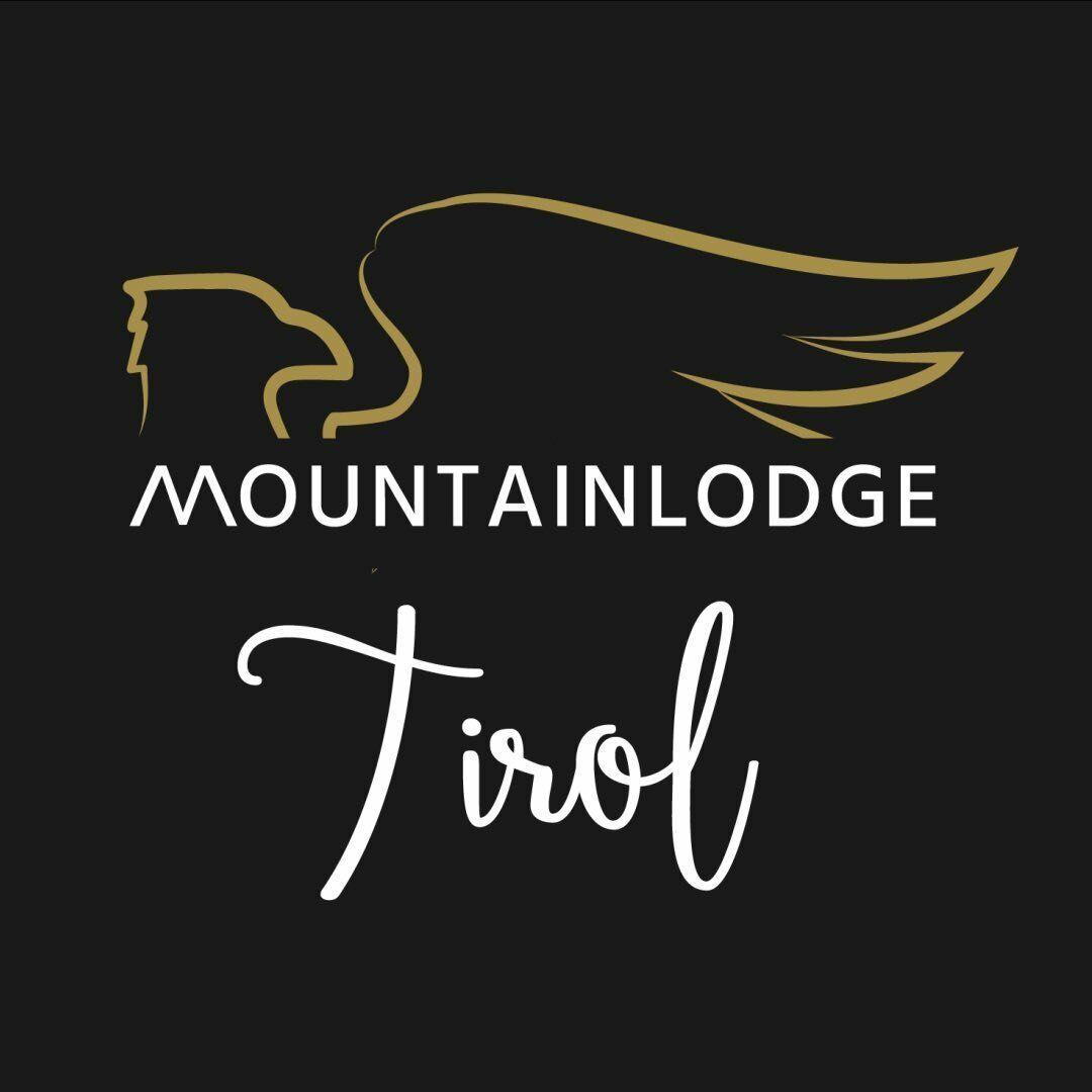 Mountainlodge Tirol